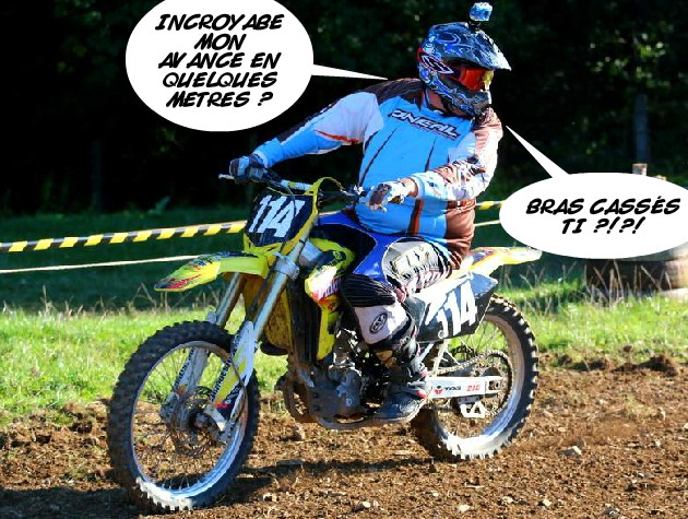 Motocross Moircy - 27 septembre 2015 ... - Page 13 1192