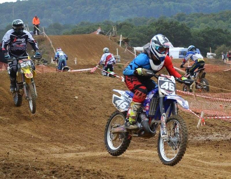 Motocross Willancourt - 4, 5 et 6 septembre 2015 ... - Page 6 11921710