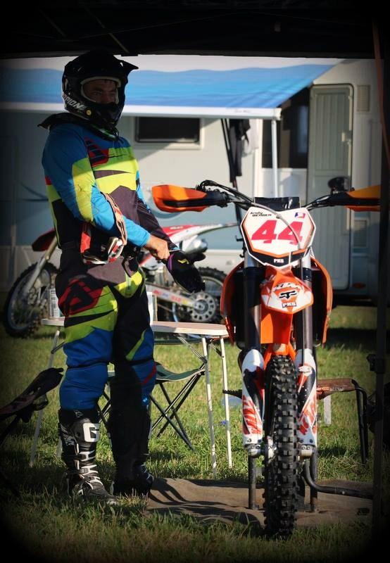 Motocross Wardin - 30 août 2015 ... - Page 4 11924210