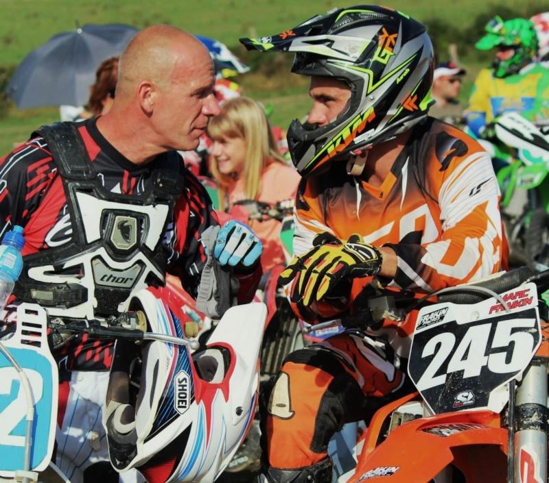 Motocross Wardin - 30 août 2015 ... - Page 7 11924310