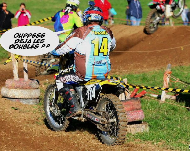 Motocross Moircy - 27 septembre 2015 ... - Page 13 1193