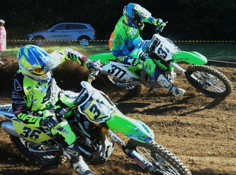 Motocross Moircy - 27 septembre 2015 ... - Page 10 11930811