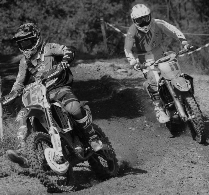 Motocross Wardin - 30 août 2015 ... - Page 7 11930911