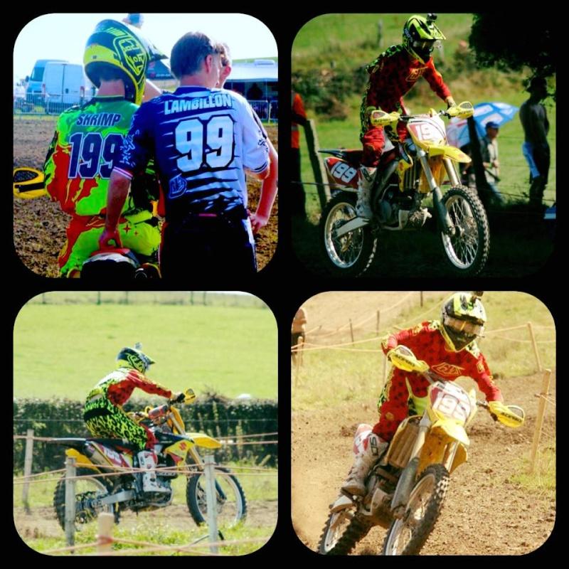 Motocross Wardin - 30 août 2015 ... - Page 4 11933410