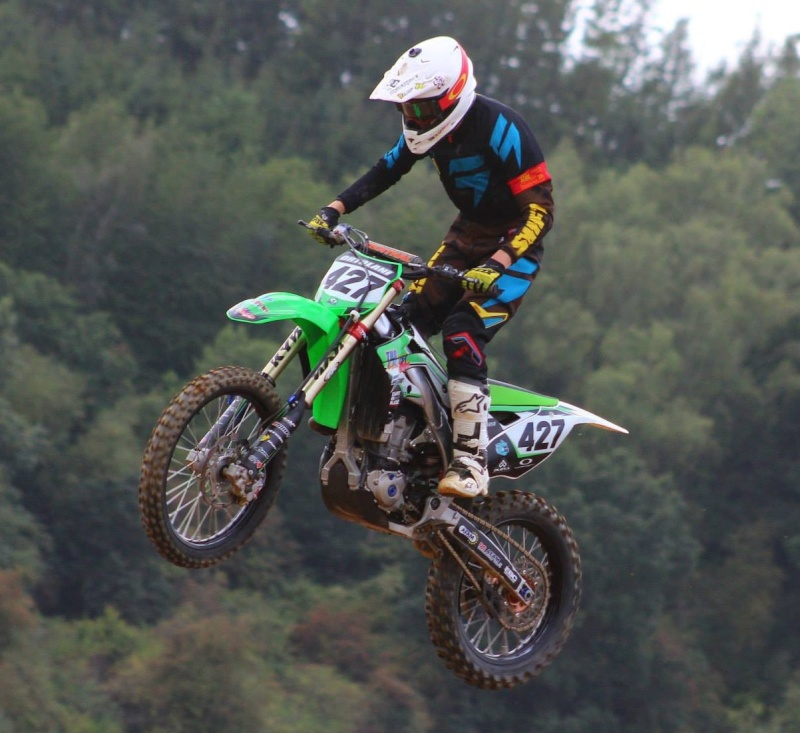 Motocross Willancourt - 4, 5 et 6 septembre 2015 ... - Page 5 11934516