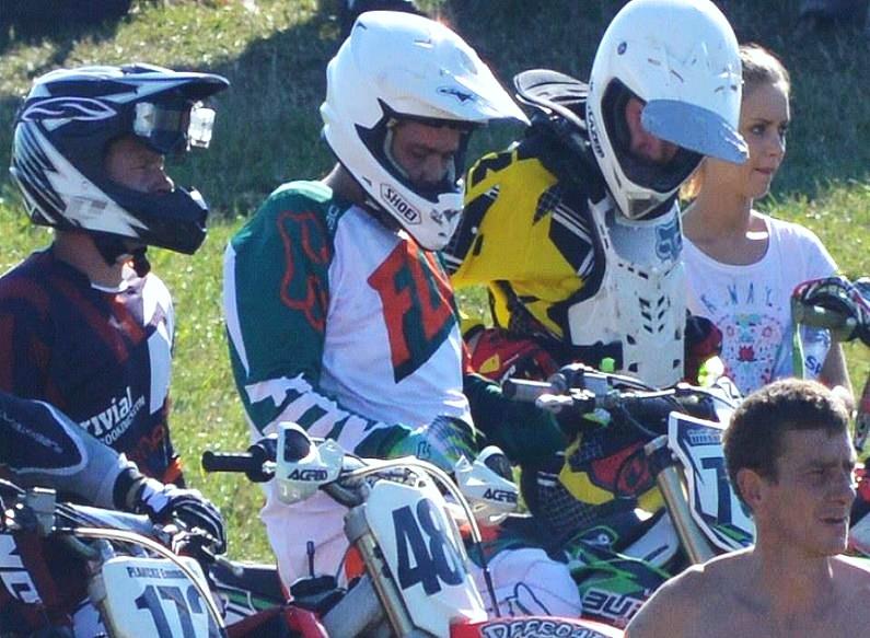 Motocross Wardin - 30 août 2015 ... - Page 2 11935010