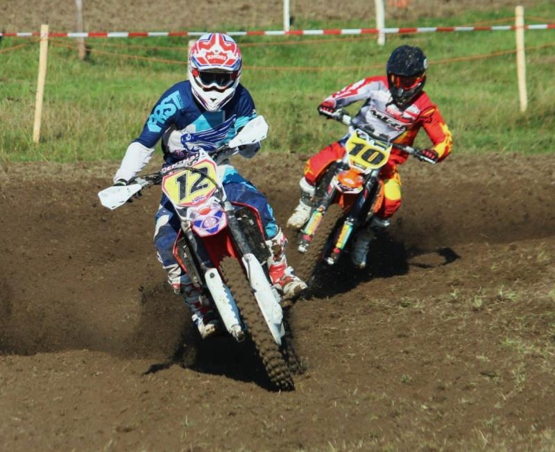 Motocross Wardin - 30 août 2015 ... - Page 7 11935110