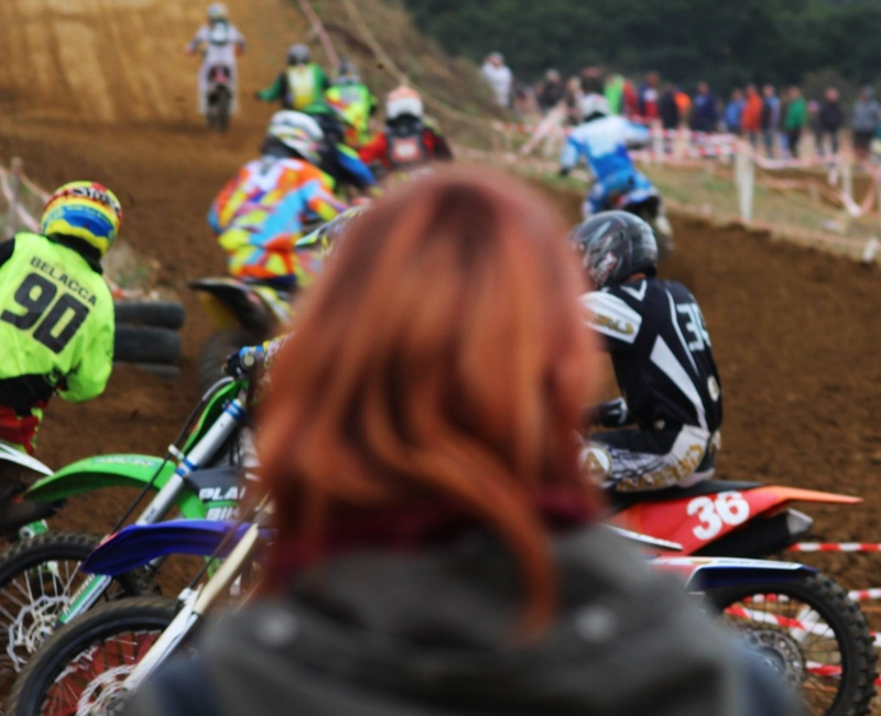 Motocross Willancourt - 4, 5 et 6 septembre 2015 ... - Page 5 11937411