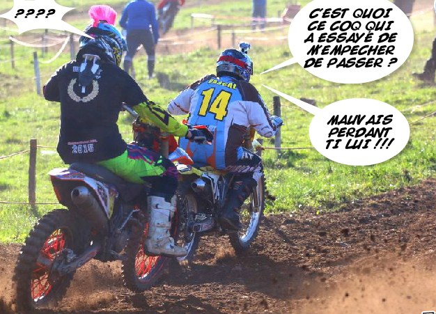 Motocross Moircy - 27 septembre 2015 ... - Page 13 1194
