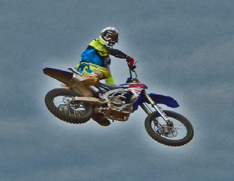 Motocross Willancourt - 4, 5 et 6 septembre 2015 ... - Page 2 11942111