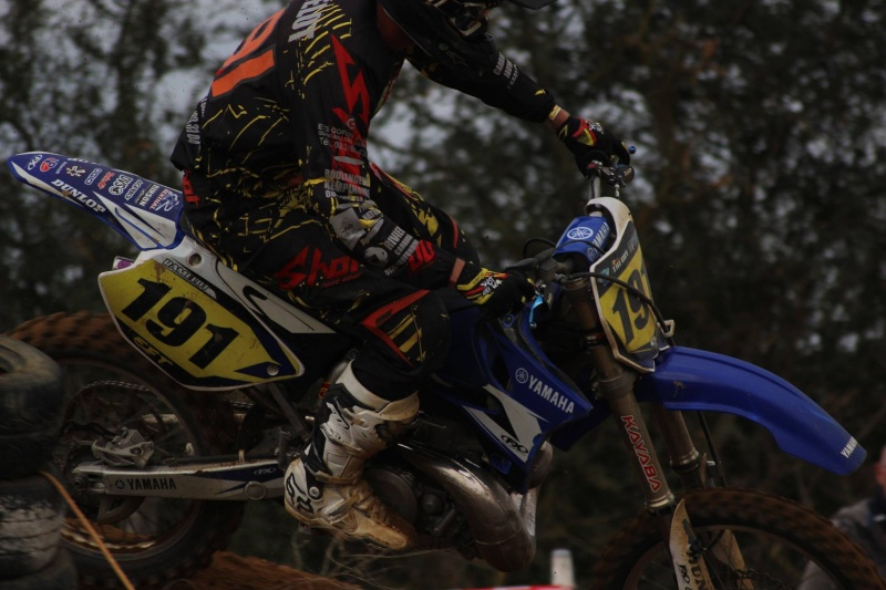 Motocross Willancourt - 4, 5 et 6 septembre 2015 ... - Page 5 11942112