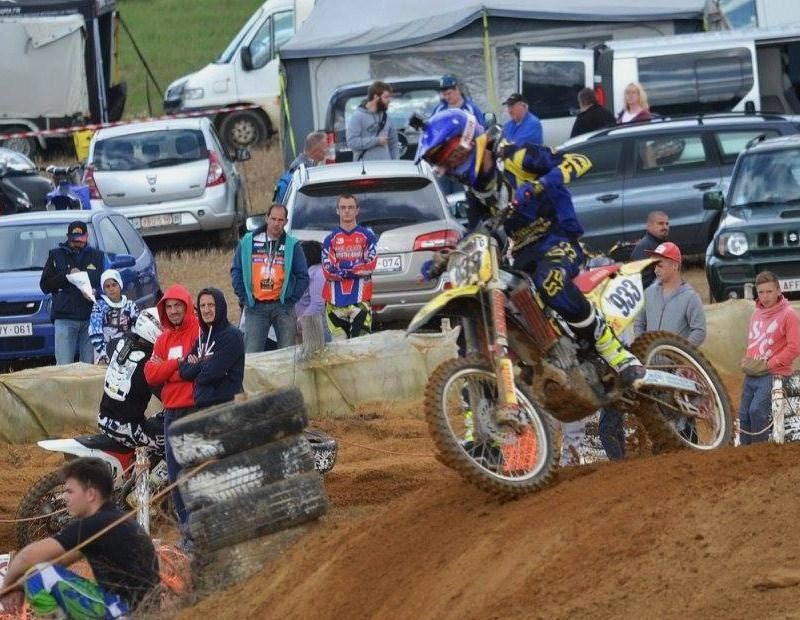 Motocross Willancourt - 4, 5 et 6 septembre 2015 ... - Page 5 11942114