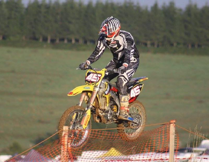 Motocross Willancourt - 4, 5 et 6 septembre 2015 ... - Page 7 11942312