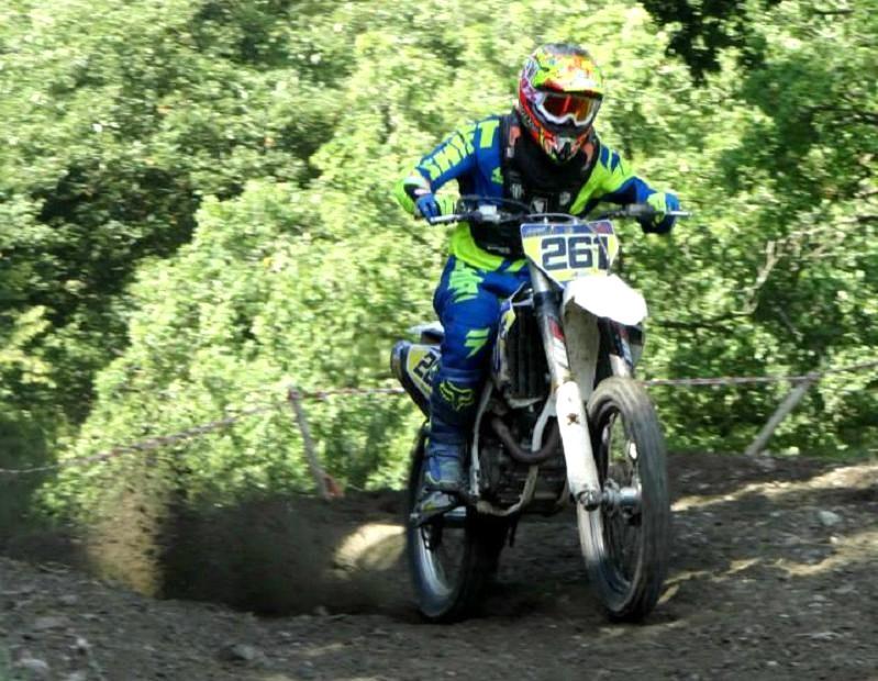 Motocross Wardin - 30 août 2015 ... - Page 2 11947410