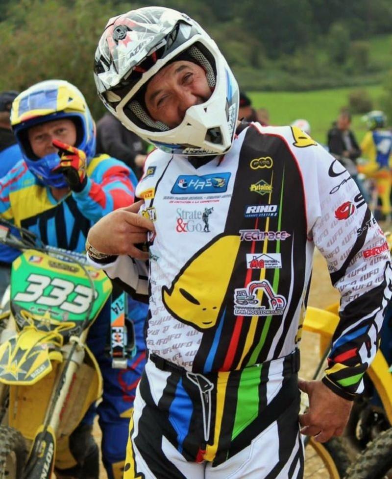 Motocross Willancourt - 4, 5 et 6 septembre 2015 ... - Page 4 11947611