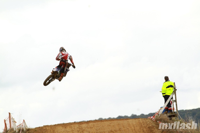 Motocross Willancourt - 4, 5 et 6 septembre 2015 ... - Page 5 11947718