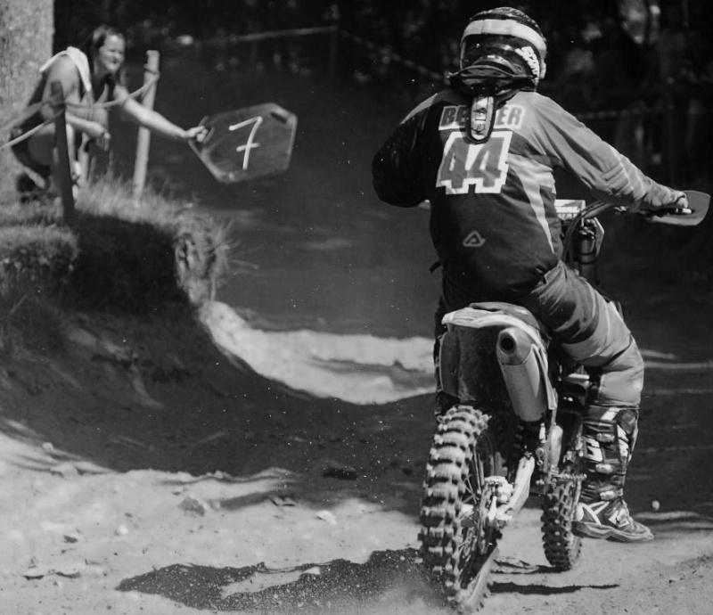 Motocross Recht - 23 août 2015 ... - Page 7 11947810