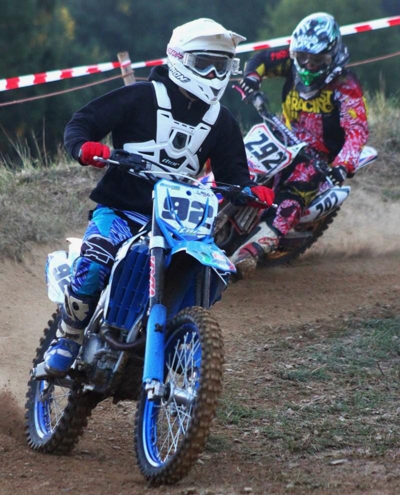Motocross Recht - 23 août 2015 ... - Page 8 11947812