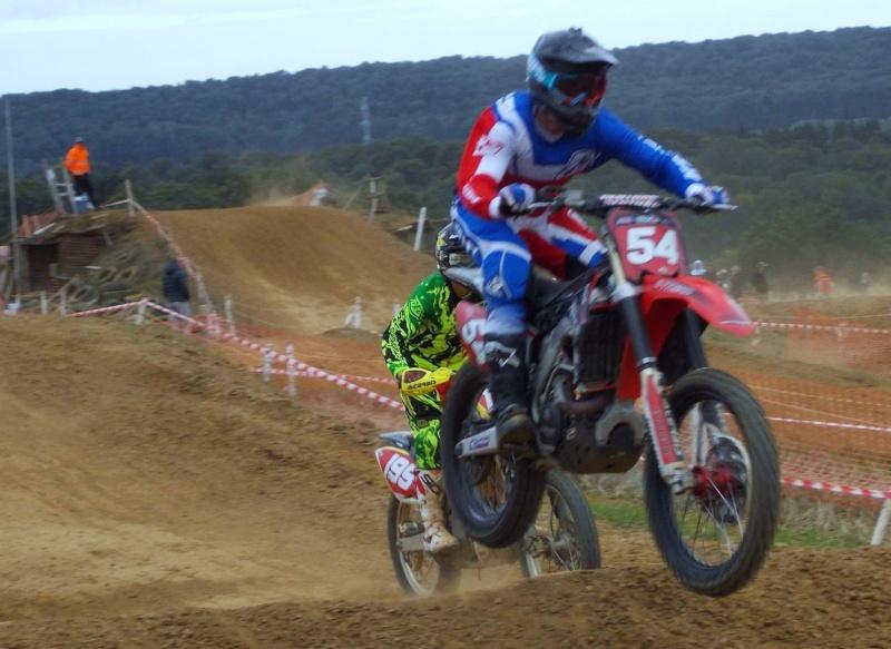 Motocross Willancourt - 4, 5 et 6 septembre 2015 ... - Page 4 11947814