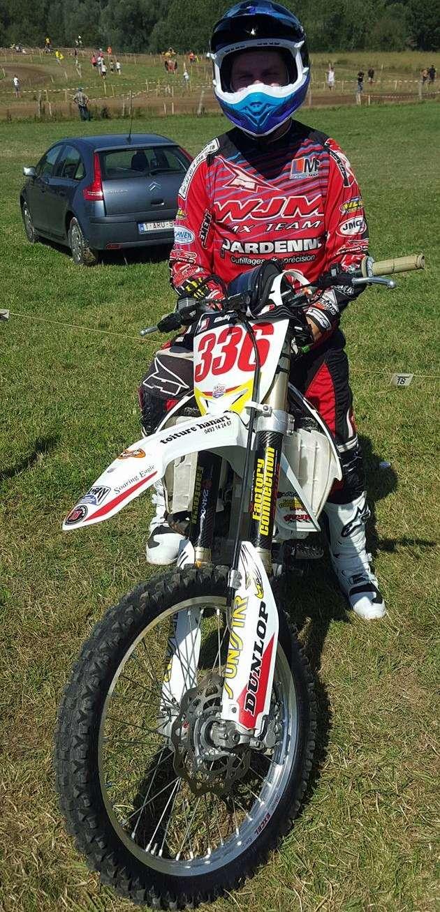 Motocross Wardin - 30 août 2015 ... - Page 2 11947911