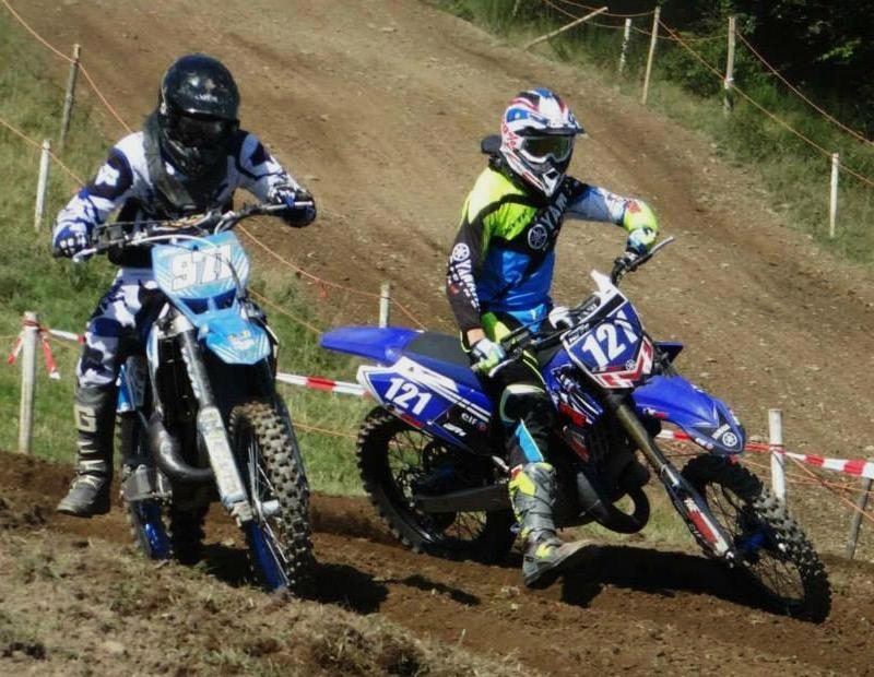 Motocross Wardin - 30 août 2015 ... - Page 2 11949410