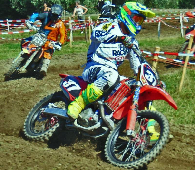 Motocross Wardin - 30 août 2015 ... - Page 2 11949510