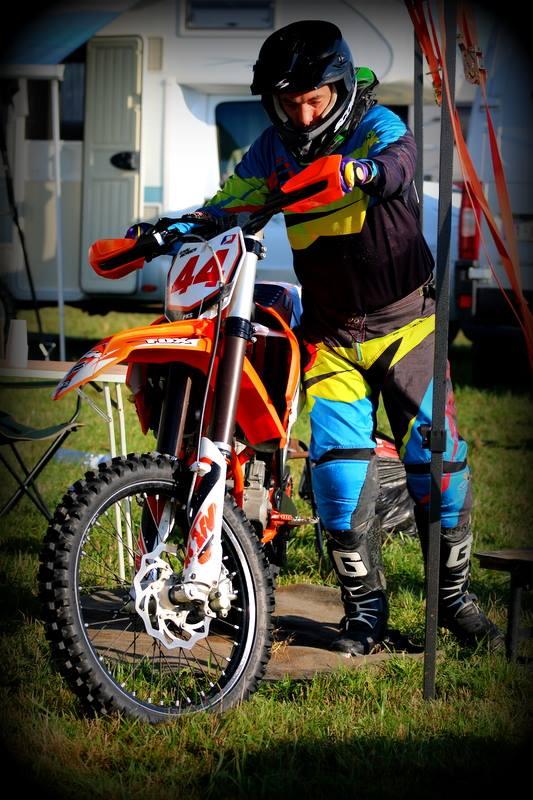 Motocross Wardin - 30 août 2015 ... - Page 4 11949511