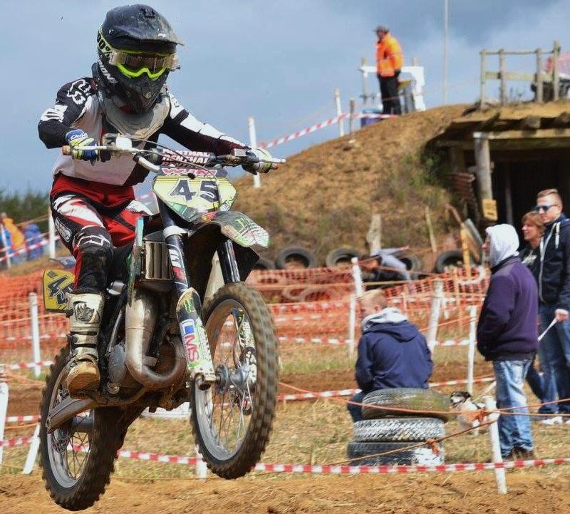 Motocross Willancourt - 4, 5 et 6 septembre 2015 ... - Page 6 11950113