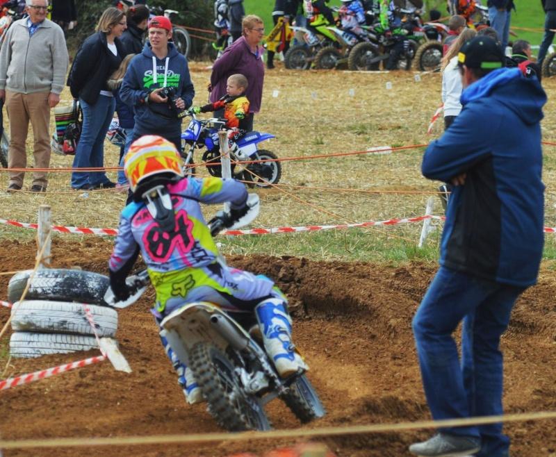 Motocross Willancourt - 4, 5 et 6 septembre 2015 ... - Page 4 11950310