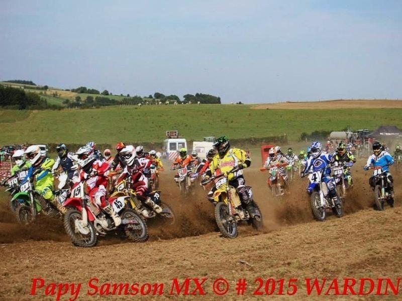 Motocross Wardin - 30 août 2015 ... - Page 2 11951210