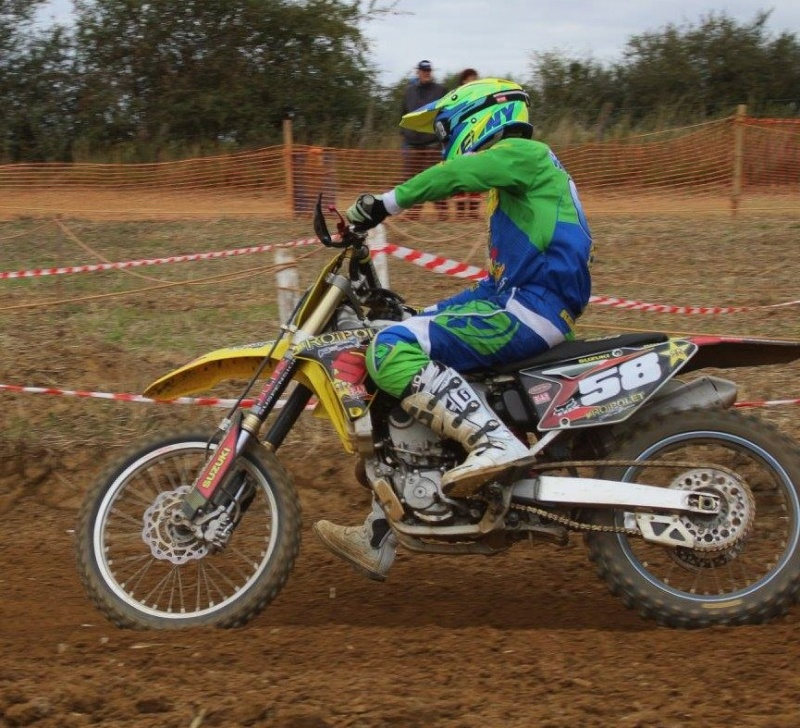 Motocross Willancourt - 4, 5 et 6 septembre 2015 ... - Page 8 11951615