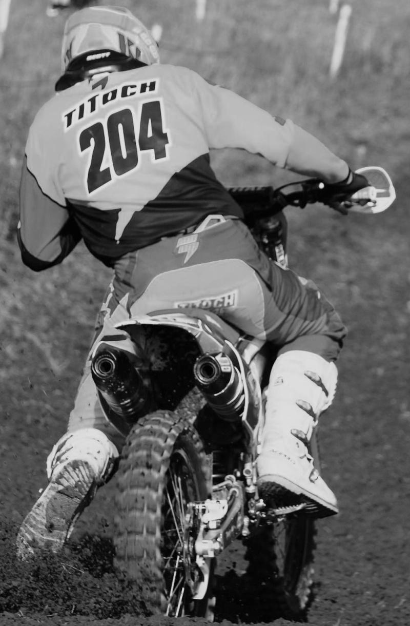 Motocross Wardin - 30 août 2015 ... - Page 7 11952610