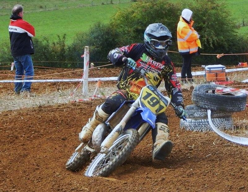 Motocross Willancourt - 4, 5 et 6 septembre 2015 ... - Page 2 11952810