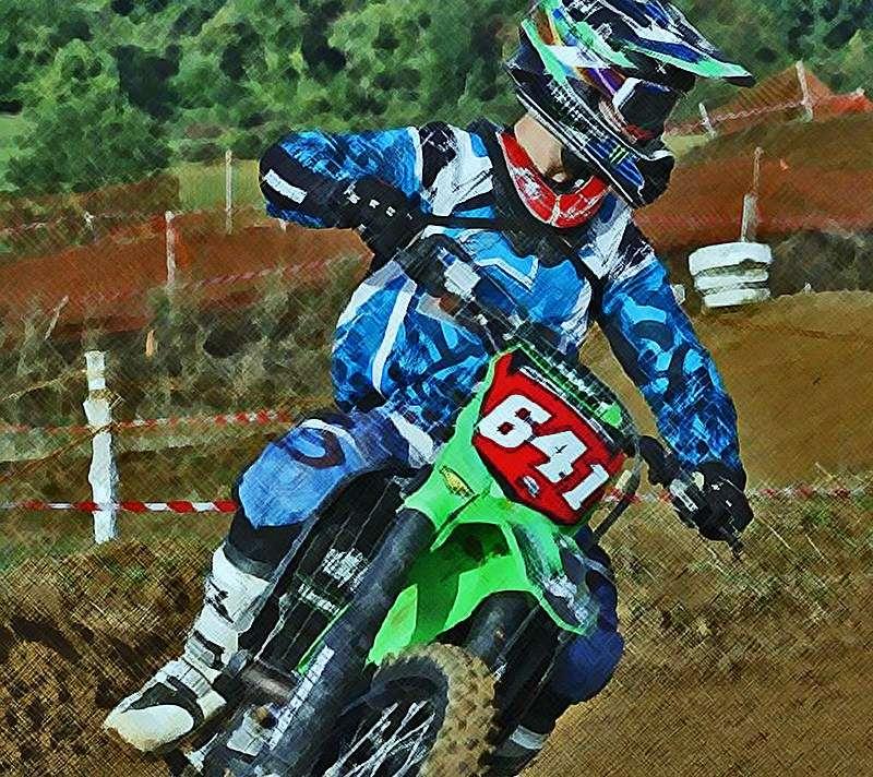 Motocross Willancourt - 4, 5 et 6 septembre 2015 ... - Page 7 11952811