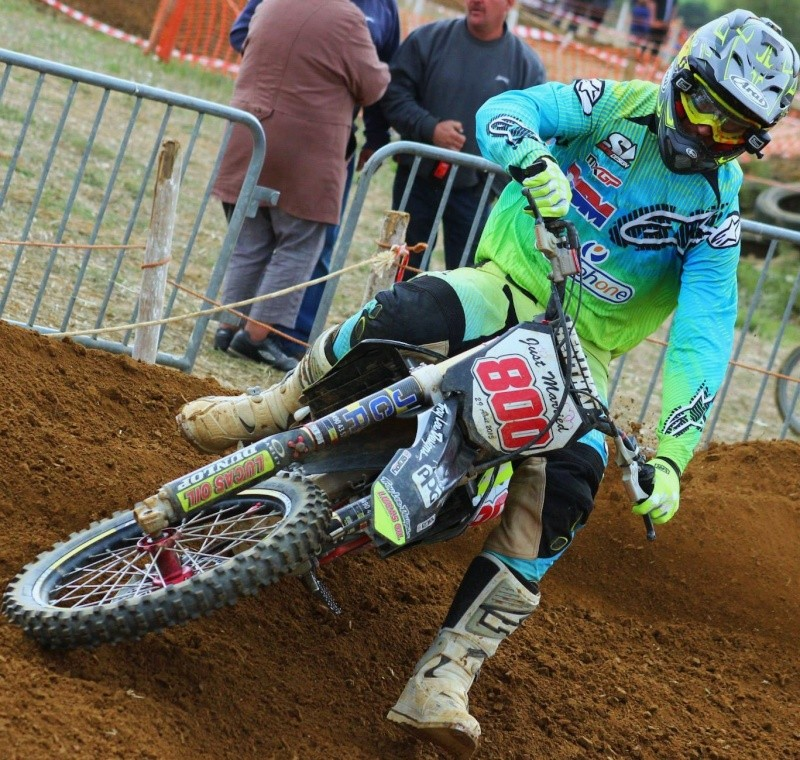 Motocross Willancourt - 4, 5 et 6 septembre 2015 ... - Page 8 11952814