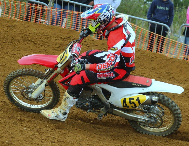 Motocross Willancourt - 4, 5 et 6 septembre 2015 ... - Page 8 11952815