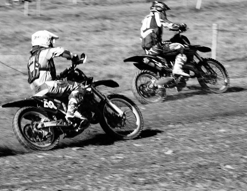 Motocross Moircy - 27 septembre 2015 ... 11952817