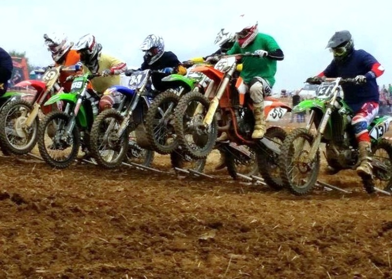 Motocross Willancourt - 4, 5 et 6 septembre 2015 ... - Page 2 11953011