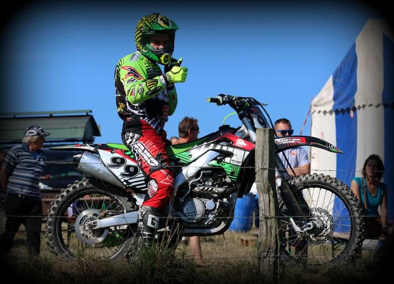 Motocross Wardin - 30 août 2015 ... - Page 4 11953211