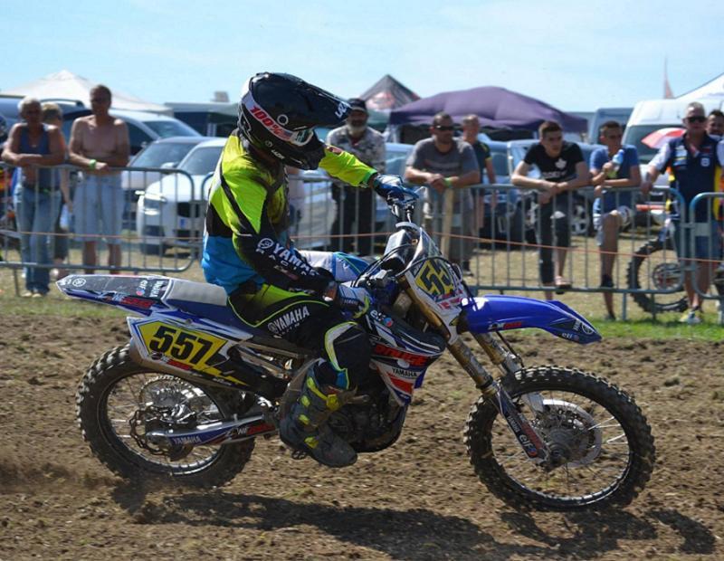 Motocross Wardin - 30 août 2015 ... - Page 2 11953311