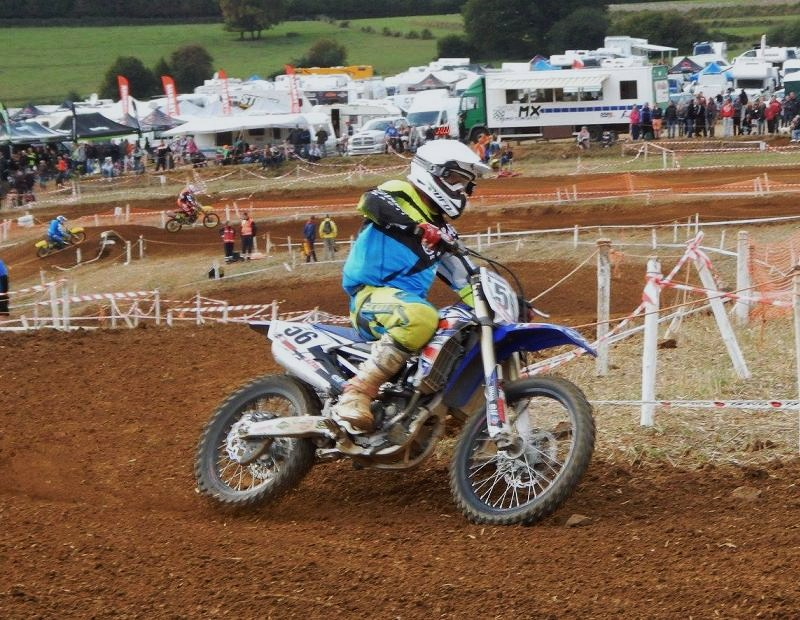 Motocross Willancourt - 4, 5 et 6 septembre 2015 ... - Page 2 11953315