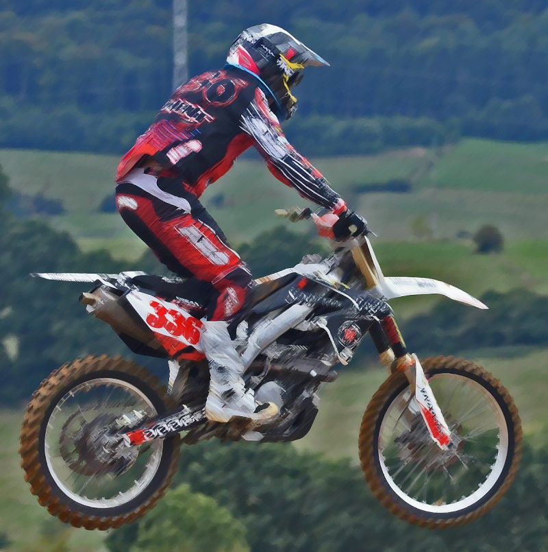 Motocross Willancourt - 4, 5 et 6 septembre 2015 ... - Page 5 11953317