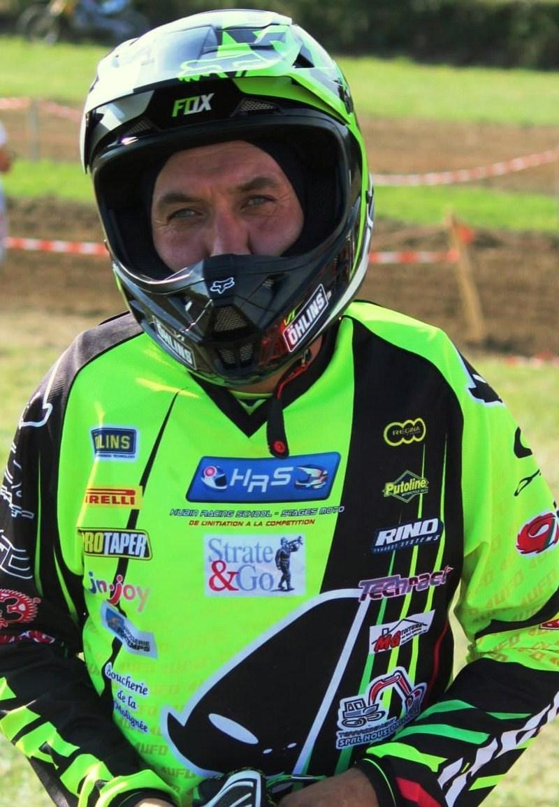 Motocross Wardin - 30 août 2015 ... - Page 7 11953610