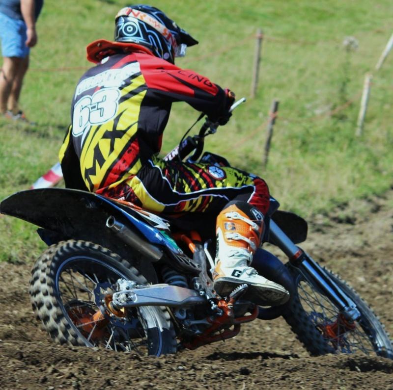 Motocross Wardin - 30 août 2015 ... - Page 7 11957910