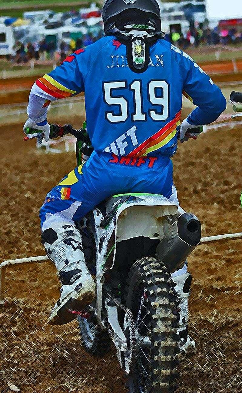 Motocross Willancourt - 4, 5 et 6 septembre 2015 ... - Page 7 11958115