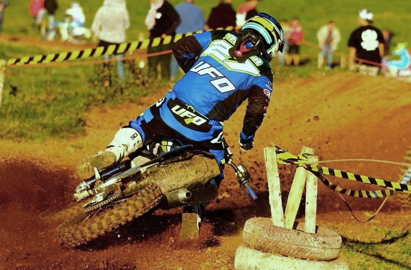 Motocross Moircy - 27 septembre 2015 ... - Page 13 1196