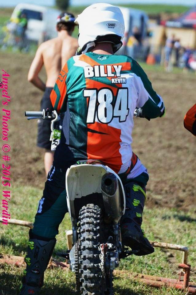 Motocross Wardin - 30 août 2015 ... - Page 2 11960010