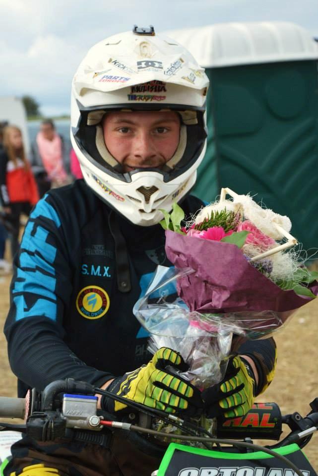 Motocross Willancourt - 4, 5 et 6 septembre 2015 ... - Page 4 11960113