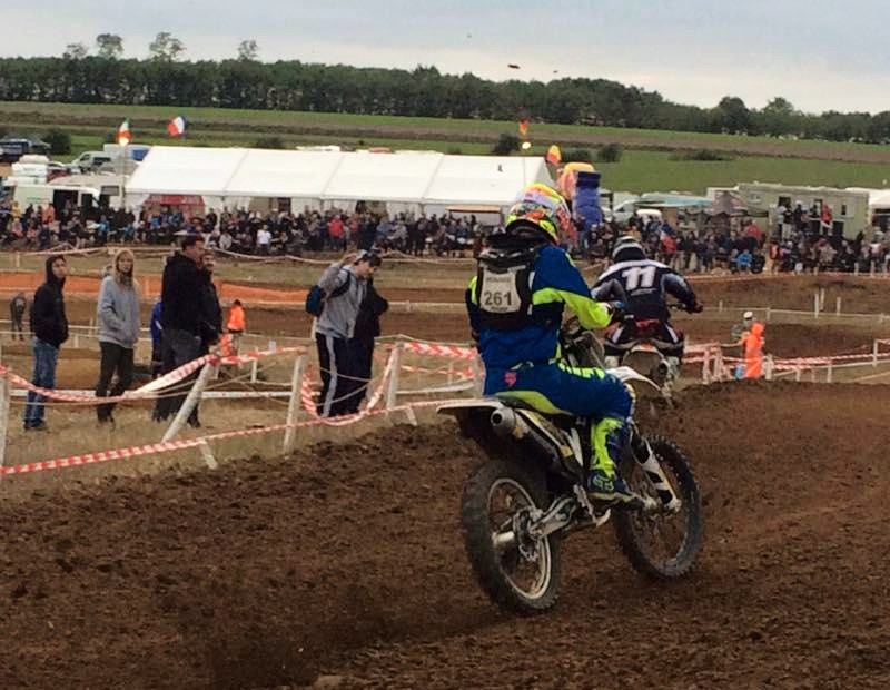 Motocross Willancourt - 4, 5 et 6 septembre 2015 ... - Page 2 11960214