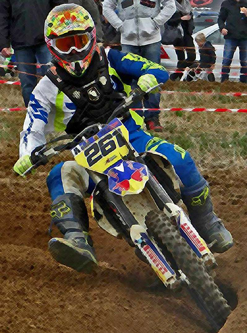 Motocross Willancourt - 4, 5 et 6 septembre 2015 ... - Page 8 11986313